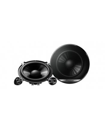 Głośniki samochodowe Pioneer TS-G130C (4.0; 250 W; 130 mm)