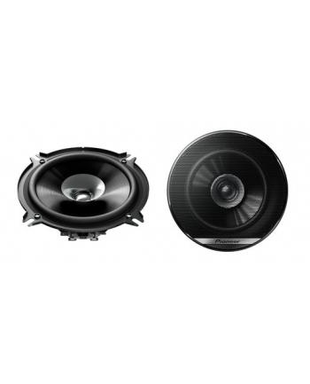 Głośniki samochodowe Pioneer TS-G1310F (2.0; 230 W; 130 mm)
