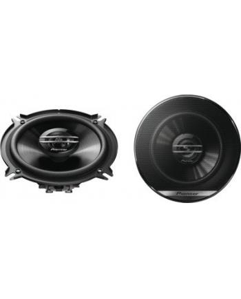 Głośniki samochodowe Pioneer TS-G1320F (2.0; 250 W; 130 mm)