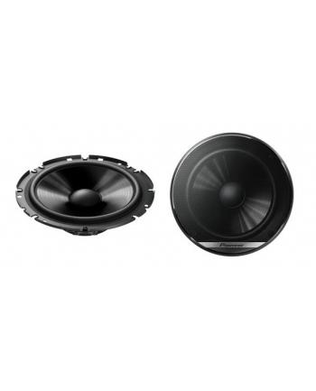 Głośniki samochodowe Pioneer TS-G170C (2.0; 300 W; 170 mm)
