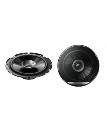 Głośniki samochodowe Pioneer TS-G1710F (2.0; 280 W; 170 mm)
