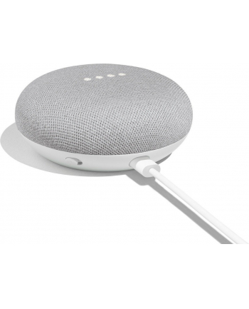 no name Net Bluetooth Google Home Mini [wh]