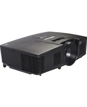 Projektor InFocus DLP XGA IN114XV (DLP; XGA (1024x768); 3800 ANSI; 26000:1)