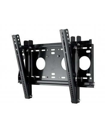 Uchwyt do monitora AG Neovo LMK-02 (ścienne; 32  - 42 ; max. 80kg)