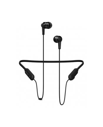 Słuchawki Pioneer SE-C7BT-B (douszne; Bluetooth; TAK; kolor czarny)
