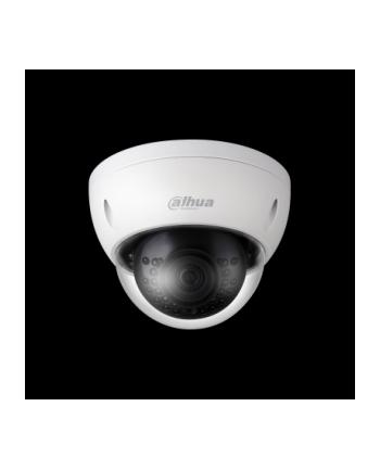 Kamera IP DAHUA IPC-HDBW1230EP-0280B (2 8 mm; FullHD 1920x1080; Kopuła)