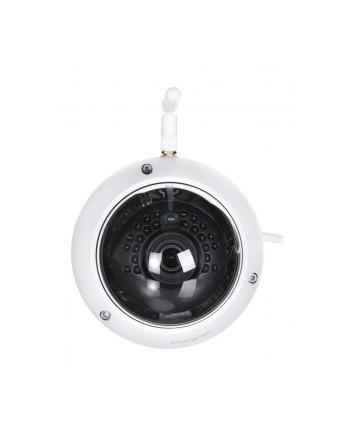 Kamera IP DAHUA IPC-HDBW1320EP-W-0280B (2 8 mm; 2304x1296; Kopuła)