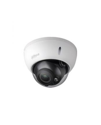 Kamera IP DAHUA IPC-HDBW2231RP-ZS (2 7-13 5 mm; FullHD 1920x1080; Kopuła)