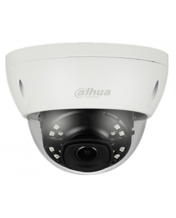 Kamera IP DAHUA IPC-HDBW4431EP-ASE-0280B (2 8 mm; 2688 x 1520; Kopuła)