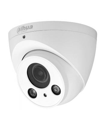 Kamera IP DAHUA IPC-HDW2231RP-ZS (2 7-13 5 mm; FullHD 1920x1080; Kopuła)