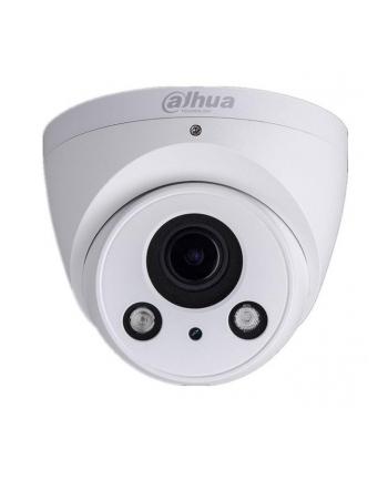 Kamera IP DAHUA IPC-HDW2431RP-ZS (2 7-13 5 mm; 2688 x 1520; Kula)
