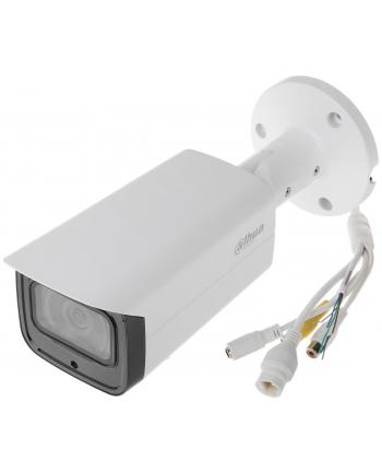 Kamera IP DAHUA IPC-HFW4431TP-ASE-0360B (3 6 mm; 1280x1024  1280x720  1280x960  2304x1296  2560x1440  2688 x 1520  FullHD 1920x1080; Tuleja)