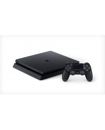 Konsola Playstation 4 Sony PS4 500 GB SLIM (HDD 500GB)