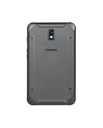 samsung electronics polska Tablet Samsung Tab Active2 T395 (8 0 ; 16GB; Bluetooth  LTE  NFC  WiFi; kolor czarny)