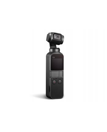 Kamera DJI Osmo Pocket CP.ZM.00000097.01