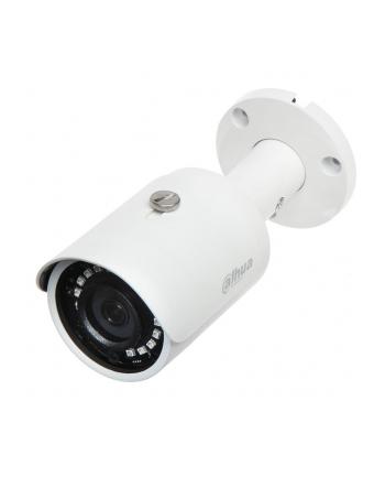 Kamera IP DAHUA IPC-HFW1531SP-0280B (2 8 mm; 2592x1944; Tuleja)