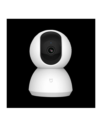 Kamera IP  PTZ Xiaomi MiJia 360° Smart Home (2 8 mm; 1280x720; Kula)