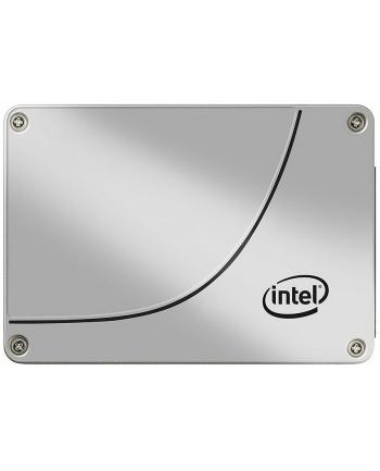Dysk Intel S4510 SSDSC2KB240G801 (240 GB ; 2.5 ; SATA III)