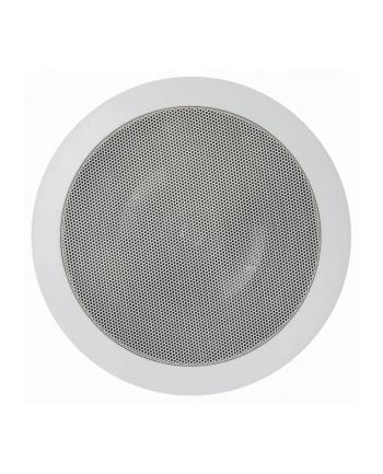 Głośniki Magnat ICP 52 (60W; kolor biały)