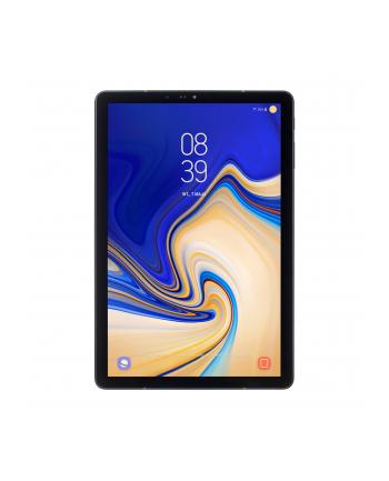 samsung electronics polska Tablet Samsung Tab S4 SM-T830NZAAXEO (10 5 ; 64GB; ANT+  Bluetooth  Galileo  GPS  WiFi; kolor szary)