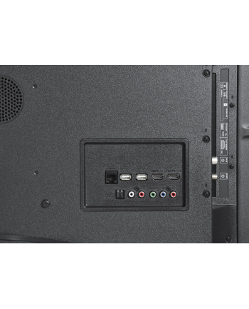 Telewizor 70  4K SHARP LC-70UI7652E (4K 3840x2160; SmartTV; DVB-C  DVB-S/S2  DVB-T/T2)