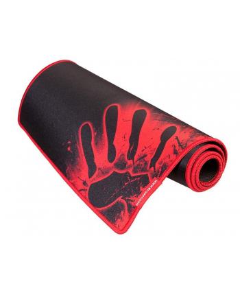 Podkładka pod mysz A4 TECH Bloody B087S A4TPAD46004 (700mm x 300mm)