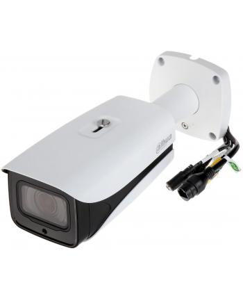 Kamera IP DAHUA IPC-HFW5631EP-ZE-0735 (7-35 mm; 3072 x 2048; Tuleja)