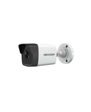 Kamera IP Hikvision DS-2CD1023G0-I 2 8mm (2 8 mm; FullHD 1920x1080; Tuleja)