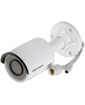 Kamera IP Hikvision DS-2CD2025FWD-I 2 8mm (2 8 mm; FullHD 1920x1080; Tuleja)