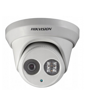 Kamera IP Hikvision DS-2CD2342WD-I 2 8mm (2 8 mm; 2688 x 1520; Tuleja)