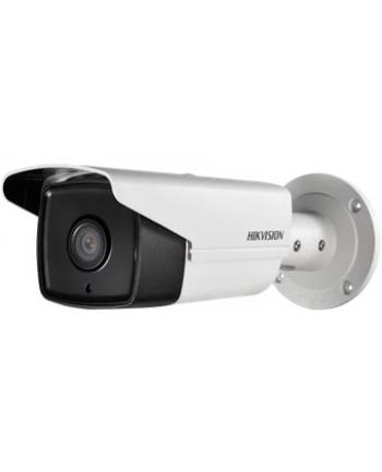 Kamera IP Hikvision DS-2CD2T25FWD-I5 2 8mm (2 8 mm; FullHD 1920x1080; Tuleja)