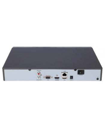 Rejestrator IP Hikvision DS-7608NI-K1