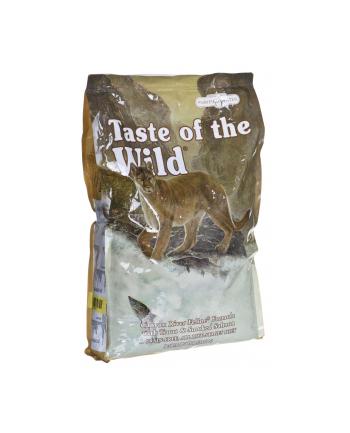 Karma Taste of the Wild Canyon River (7 kg )