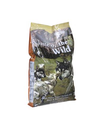 Karma Taste of the Wild High Prairie Puppy (13 kg )