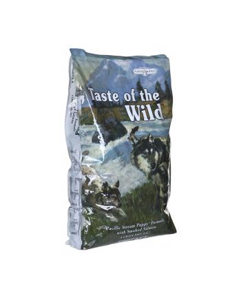 Karma Taste of the Wild Pacific Stream Puppy (13 kg )