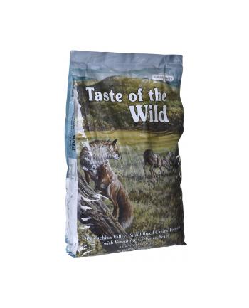 Karma Taste of the Wild Appalachian Valley (13 kg )