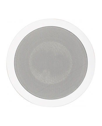 Głośniki Magnat IC 62 (75W; kolor biały)