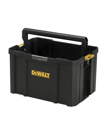 Skrzynia narzędziowa DeWalt Tstak DWST1-71228