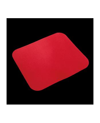 Podkładka pod mysz LogiLink ID0128 (220mm x 250mm)