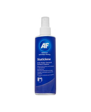 Spray czyszczące AF Staticlene STA250D (250 ml)