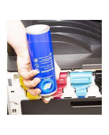 Powietrze AF Sprayduster Druckluft SDU200D (200 ml)