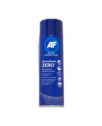 Powietrze AF Sprayduster Zero Invertible SDU420D (420 ml)