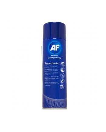 Powietrze AF Superduster SPDI200 (200 ml)