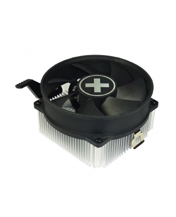 Chłodzenie XILENCE A200 XC033 (754  939  940  AM2  AM2+  AM3  AM3+  FM1)