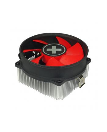 Chłodzenie XILENCE AM250PWM XC035 (754  939  940  AM2  AM2+  AM3  AM3+  FM1)