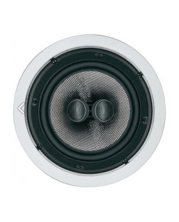Głośniki pasywne sufitowe Magnat IC 82