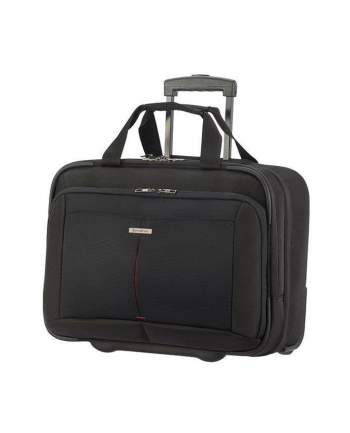 Torba do laptopa SAMSONITE GUARDIT 2.0 CM509008 (17 3 ; kolor czarny)