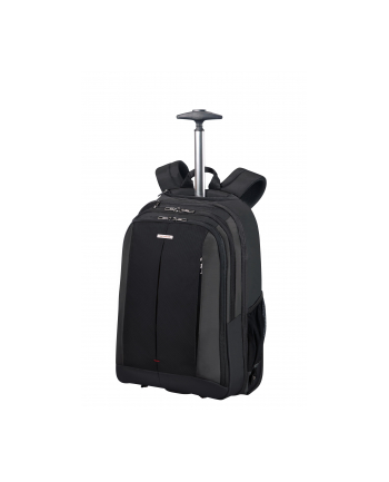 Plecak do laptopa SAMSONITE GUARDIT 2.0 CM509009 (15 6 ; kolor czarny)
