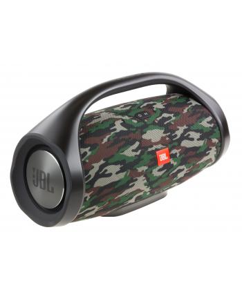 Głośniki JBL BOOMBOX BOOMBOX SQUAD (2.0; kolor moro)