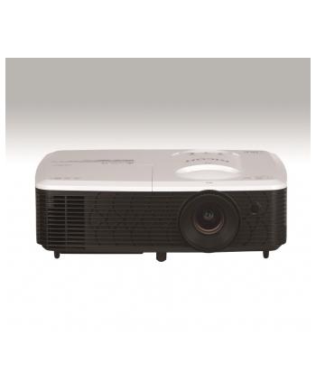 Projektor krótkoogniskowy Ricoh S2440 (DLP; SVGA (800x600); 3000 ANSI; 10000:1)
